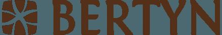Logo BERTYN