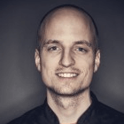 Fan: Sebastian Copien